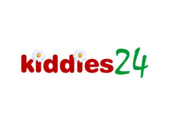 kiddies24 gutschein