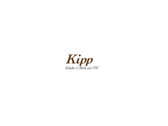 0ef5fae62b Kipp Schuhe Gutscheine Juli 2019 | Geschenkgutscheine ab 1,00€