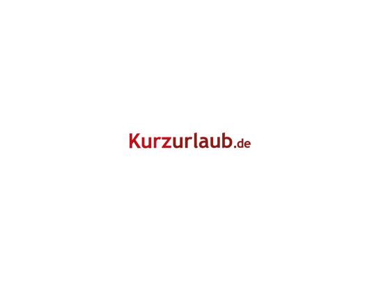 Kurzurlaub.de Gutscheine