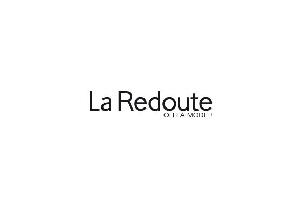 La Redoute Schweiz Gutscheine