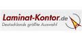 Laminat-Kontor.de Gutscheine