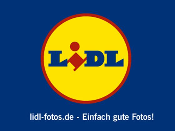 Lidl Fotos