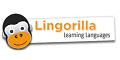 Lingorilla Gutscheine