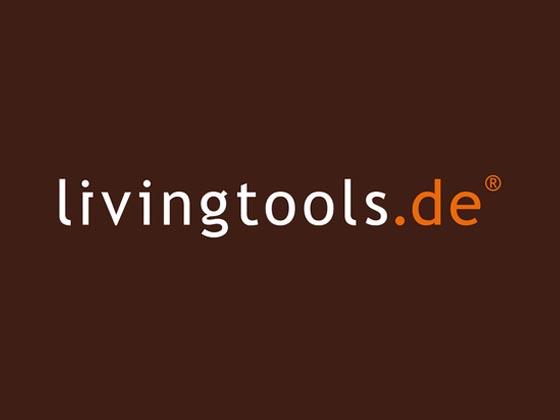 Livingtools