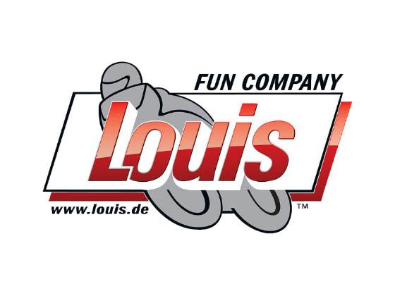 Louis Gutscheincode