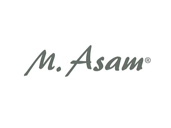 M.Asam Gutscheine