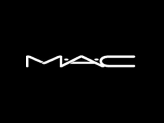 MAC Cosmetics Gutscheine