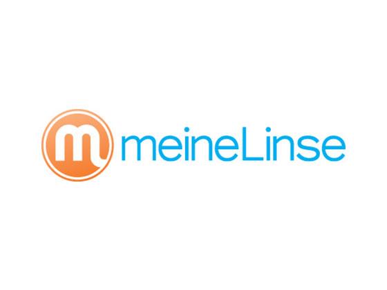 MeineLinse Gutscheine