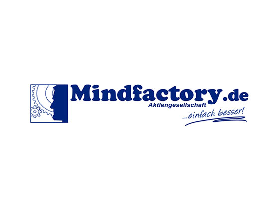 Mindfactory Gutscheine