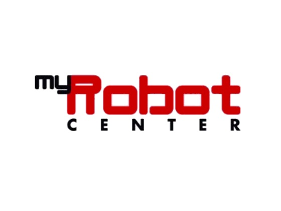 myrobotcenter.at Gutscheine