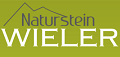 Naturstein Wieler Gutscheine