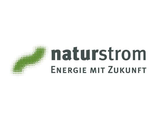 Naturstrom Gutscheine