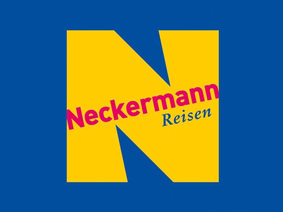 Neckermann Reisen Gutscheine