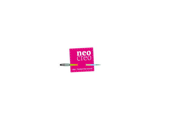 Neocreo Gutscheine