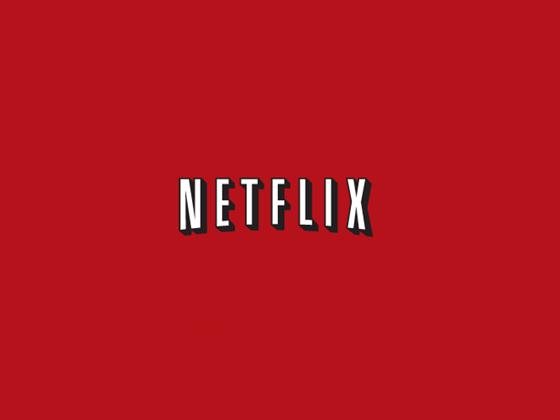 Netflix Gutscheine