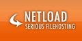 Netload Gutscheine
