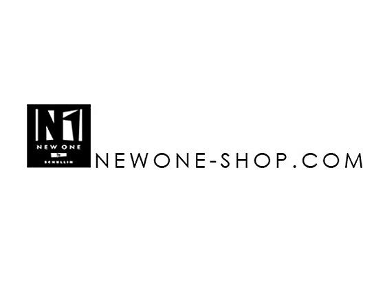 New One Shop Gutscheine