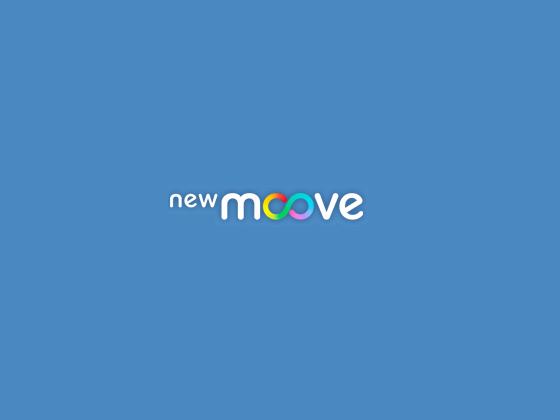 newmoove Gutscheine