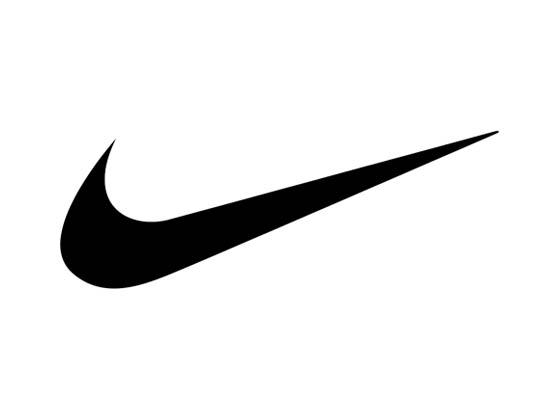 Nike Gutscheine