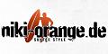 Niki Orange Gutscheine