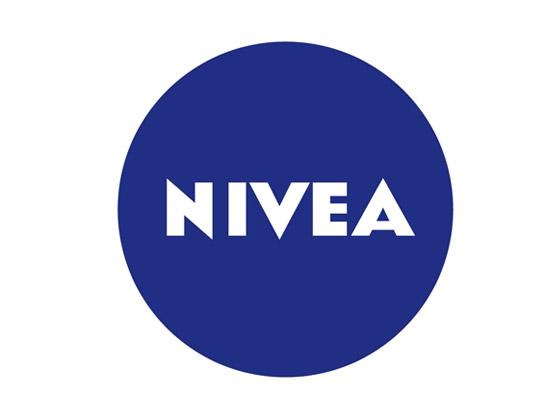 NIVEA Gutscheine