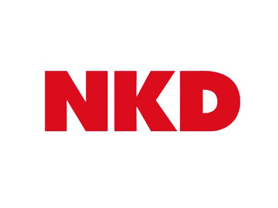NKD Gutscheine