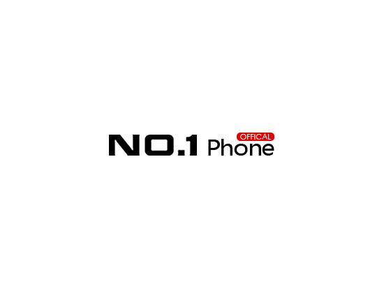NO1Phone Gutscheine