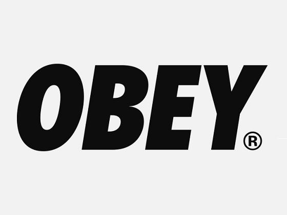 OBEY Gutscheine