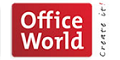 Office World Gutscheine