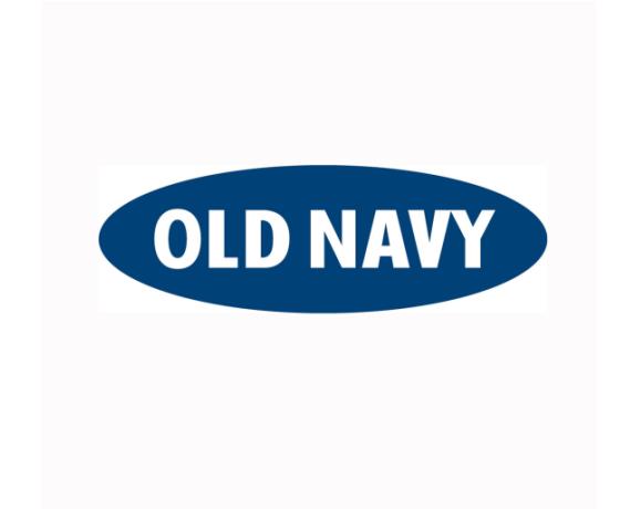Old Navy Gutscheine