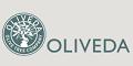 Oliveda Gutscheine