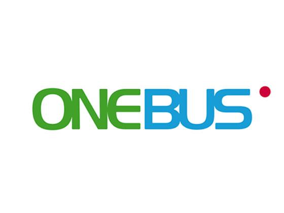 OneBus Gutscheine