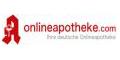 onlineapotheke.com Gutscheine