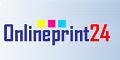 Onlineprint24 Gutscheine