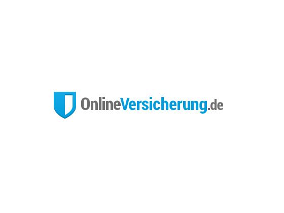 Onlineversicherung Gutscheine