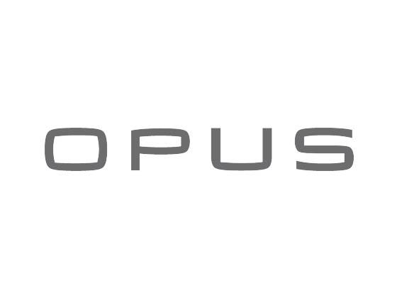 Opus Gutscheine