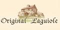 Orginal Laguiole Gutscheine
