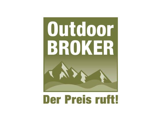 Outdoor Broker Gutscheine