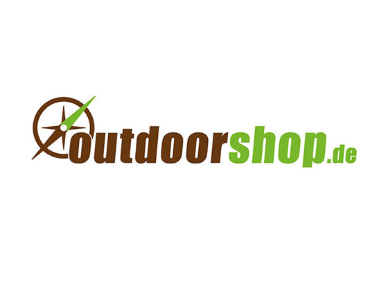 OutdoorShop Gutscheine