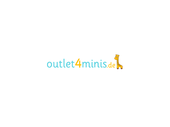 Outlet4Minis