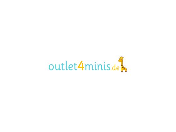 Outlet4Minis Gutscheine