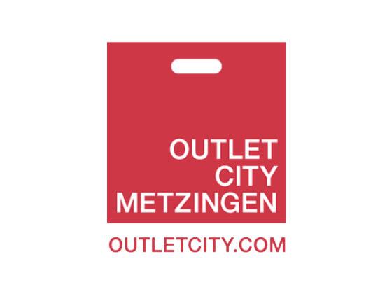 OUTLETCITY METZINGEN Gutscheine
