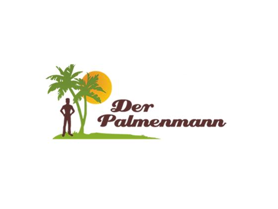 Palmenmann Gutscheine