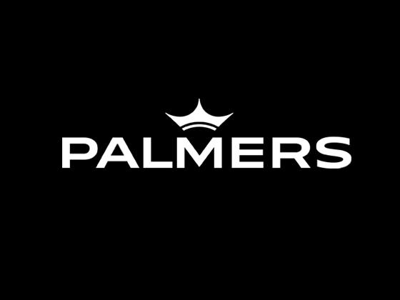 Palmers Gutscheine