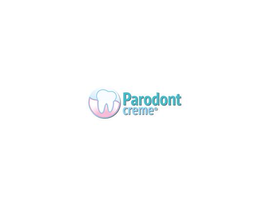Paradont Creme Gutscheine