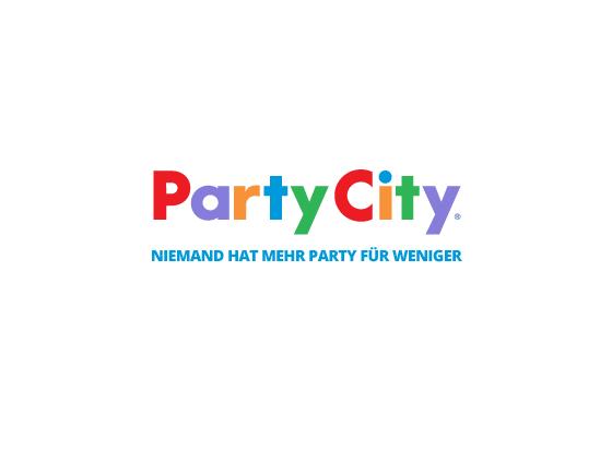 Party City Gutscheine
