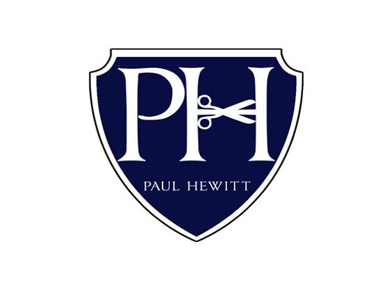 Paul Hewitt Gutscheine