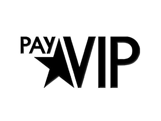 payVIP Gutscheine