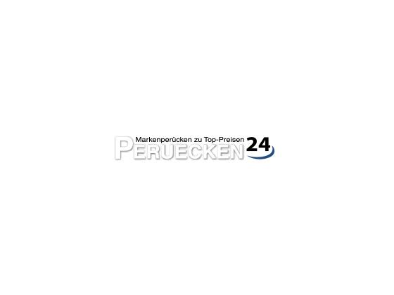 Peruecken24 Gutscheine