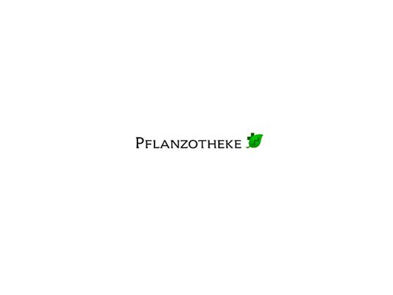Pflanzotheke Gutscheine